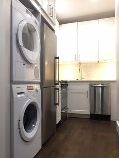 1 Bedroom, Yorkville Rental in NYC for $2,449 - Photo 1