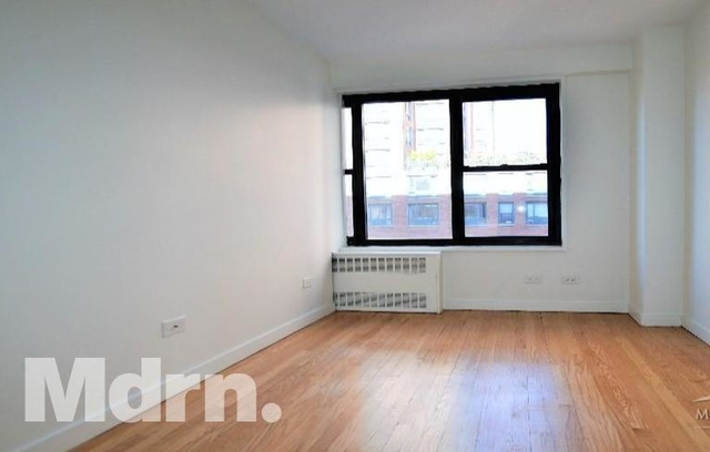 2 Bedrooms, Greenwich Village Rental in NYC for $6,059 - Photo 2