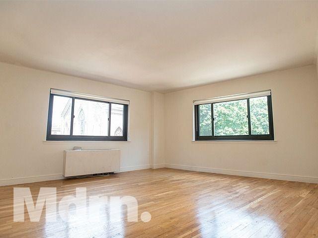 2 Bedrooms, NoLita Rental in NYC for $4,089 - Photo 1