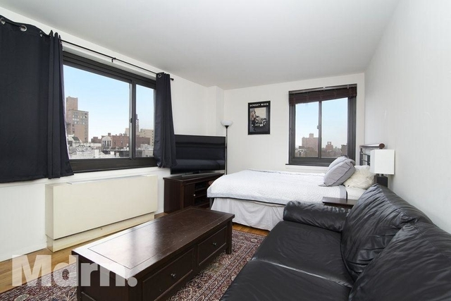 2 Bedrooms, NoLita Rental in NYC for $4,089 - Photo 2