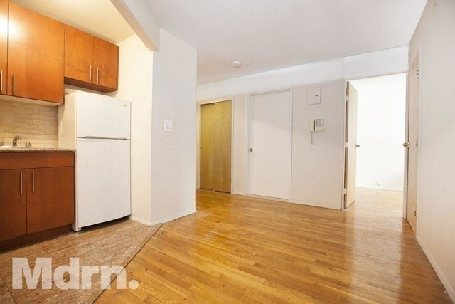 2 Bedrooms, Rose Hill Rental in NYC for $3,879 - Photo 1