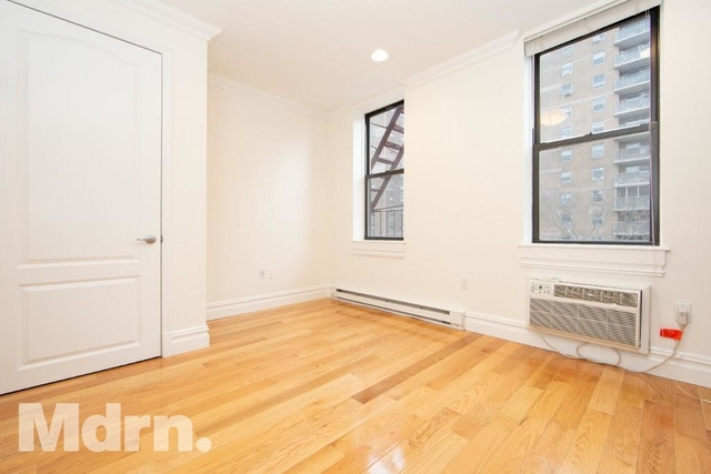 1 Bedroom, Bowery Rental in NYC for $2,550 - Photo 1