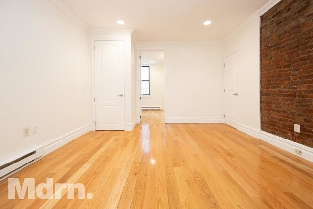 1 Bedroom, Bowery Rental in NYC for $2,550 - Photo 2