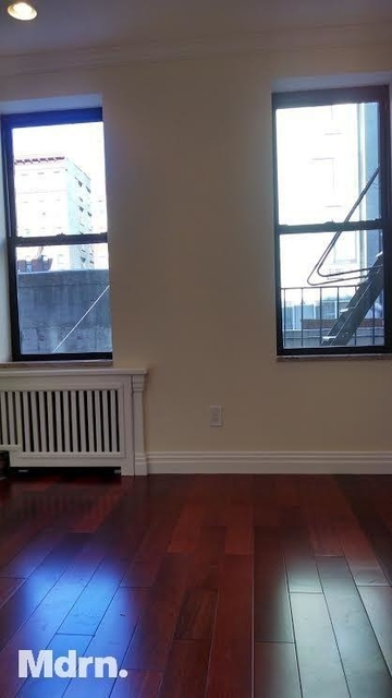 1 Bedroom, East Harlem Rental in NYC for $1,847 - Photo 1