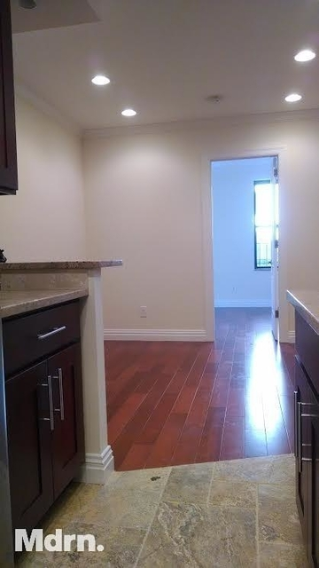 1 Bedroom, East Harlem Rental in NYC for $1,847 - Photo 2