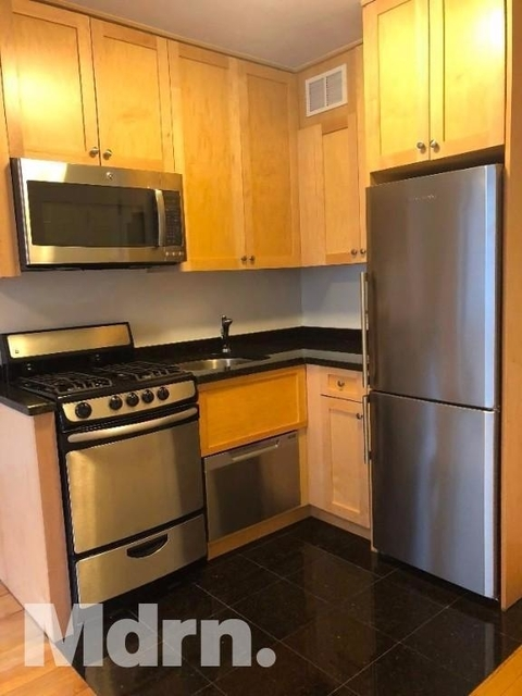 Studio, Rose Hill Rental in NYC for $2,045 - Photo 2