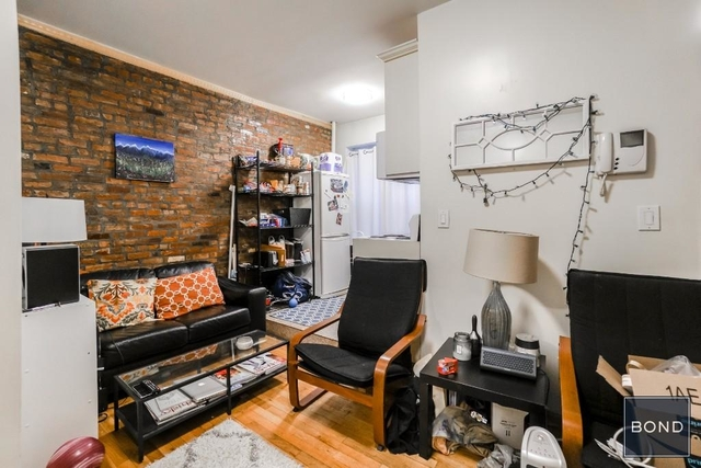 2 Bedrooms, Alphabet City Rental in NYC for $3,690 - Photo 2