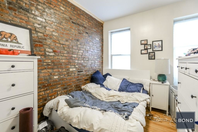 2 Bedrooms, Alphabet City Rental in NYC for $3,690 - Photo 1