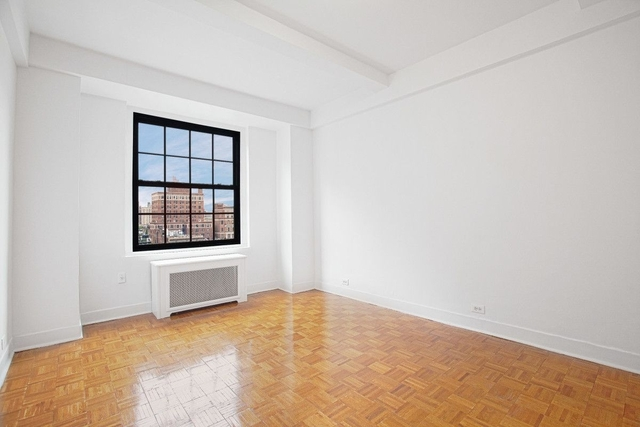 Studio, Lincoln Square Rental in NYC for $2,300 - Photo 1
