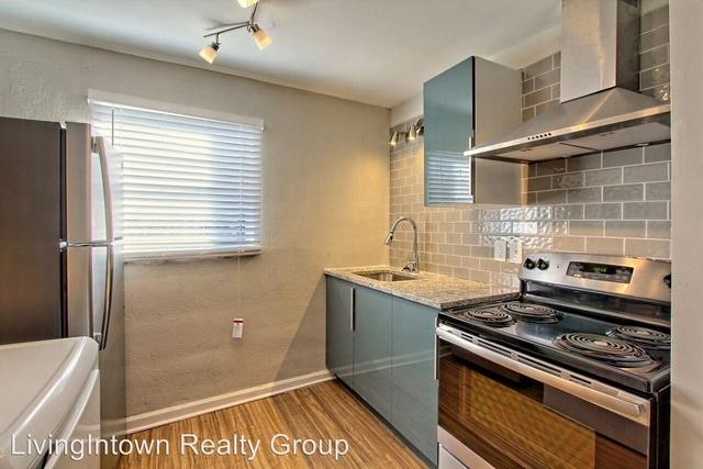 2 Bedrooms, Old Fourth Ward Rental in Atlanta, GA for $1,250 - Photo 1