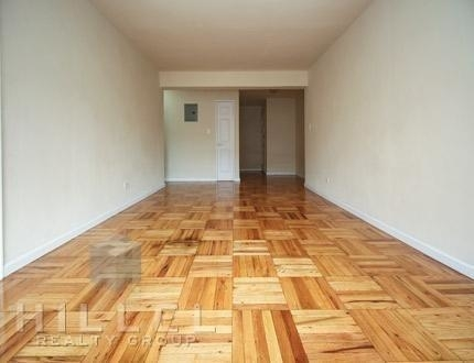 1 Bedroom, Murray Hill, Queens Rental in NYC for $1,975 - Photo 2