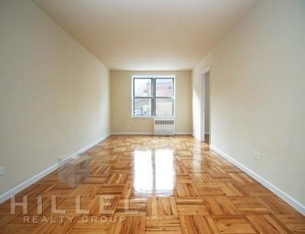 1 Bedroom, Murray Hill, Queens Rental in NYC for $1,975 - Photo 1