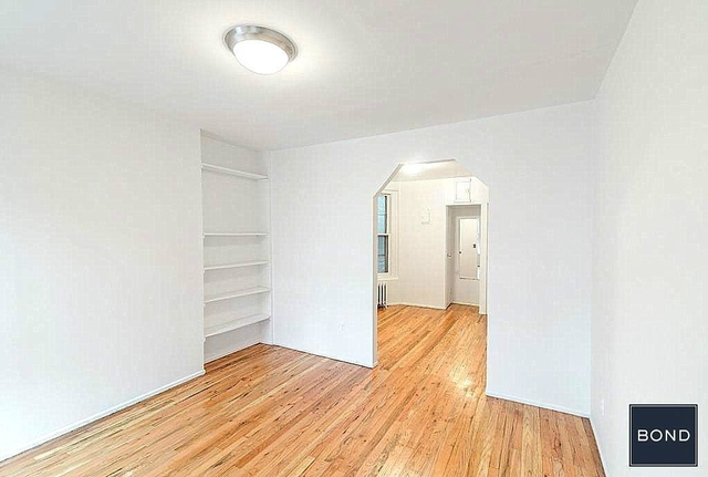 Studio, Upper East Side Rental in NYC for $1,900 - Photo 2