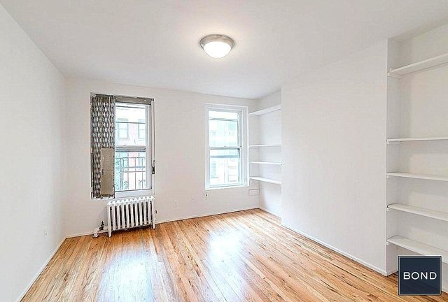 Studio, Upper East Side Rental in NYC for $1,900 - Photo 1