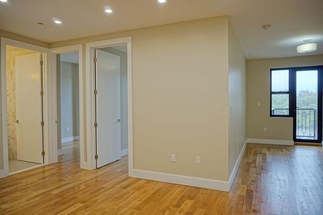 2 Bedrooms, Highbridge Rental in NYC for $2,295 - Photo 2