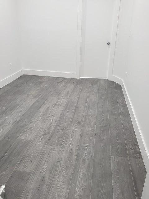 2 Bedrooms, Mott Haven Rental in NYC for $1,950 - Photo 2