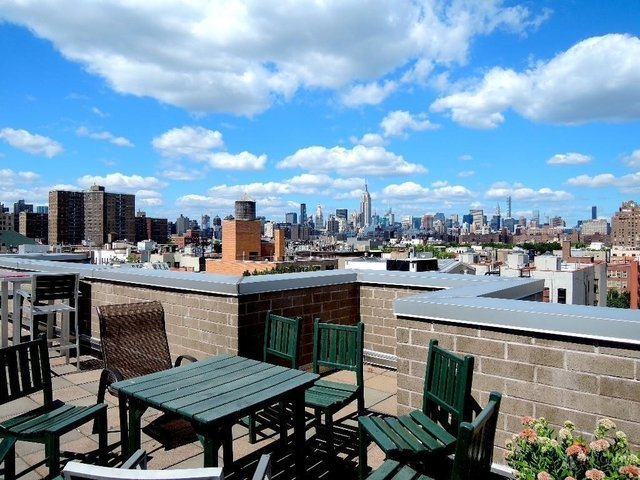 1 Bedroom, Alphabet City Rental in NYC for $3,525 - Photo 1
