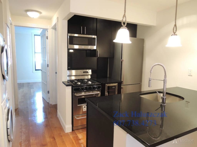 4 Bedrooms, Alphabet City Rental in NYC for $8,065 - Photo 2