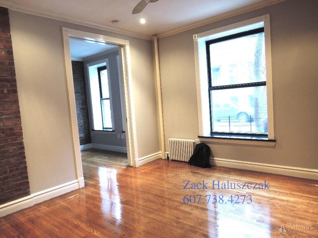 2 Bedrooms, Gramercy Park Rental in NYC for $3,935 - Photo 2