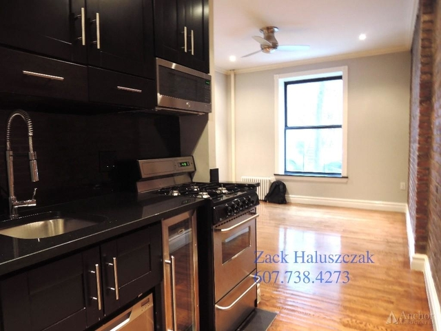 2 Bedrooms, Gramercy Park Rental in NYC for $3,935 - Photo 1