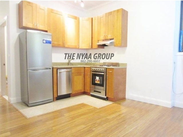 5 Bedrooms, Yorkville Rental in NYC for $5,750 - Photo 2