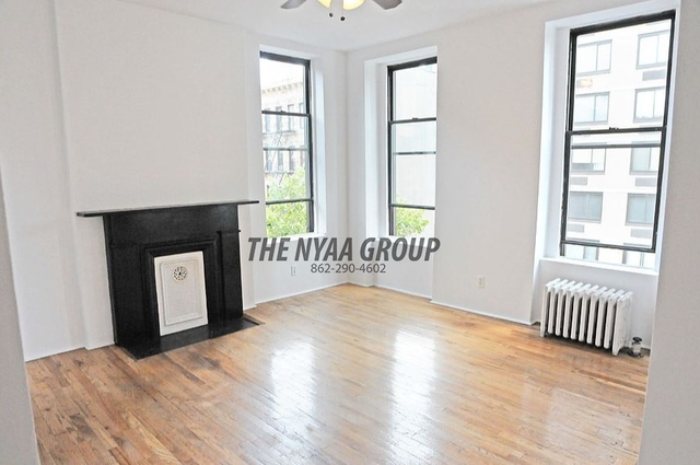 5 Bedrooms, Yorkville Rental in NYC for $5,750 - Photo 1