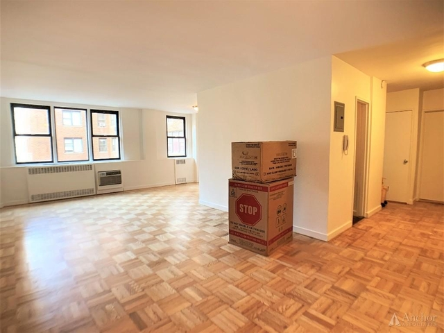 1 Bedroom, Yorkville Rental in NYC for $4,225 - Photo 1