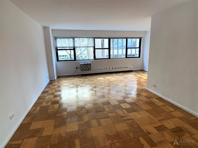 Studio, Turtle Bay Rental in NYC for $2,850 - Photo 1