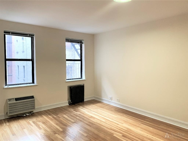 Studio, Yorkville Rental in NYC for $2,295 - Photo 1