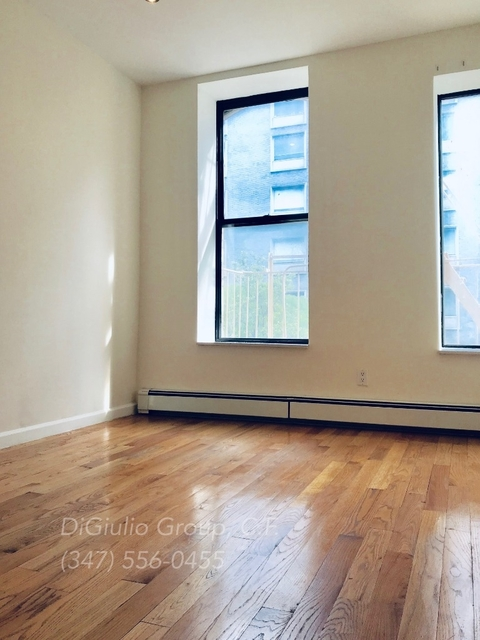 4 Bedrooms, Manhattan Valley Rental in NYC for $4,999 - Photo 2