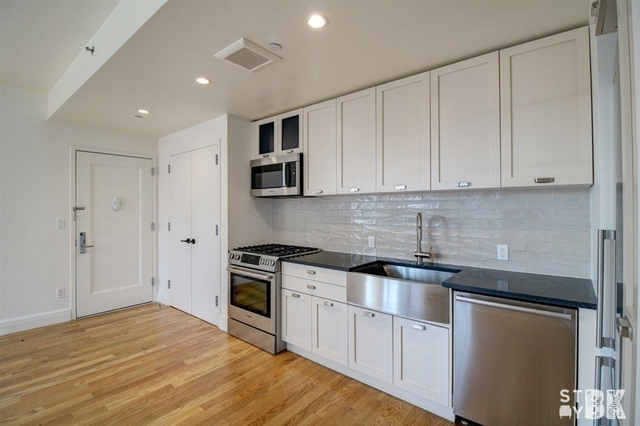Studio, Clinton Hill Rental in NYC for $2,299 - Photo 1