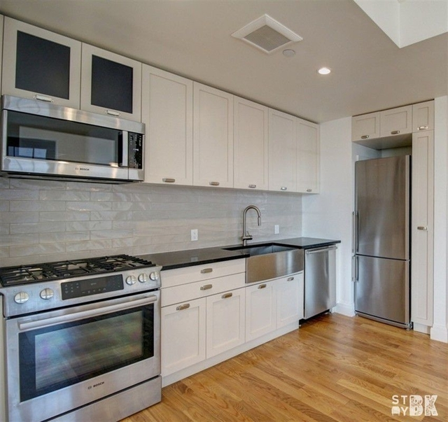 Studio, Clinton Hill Rental in NYC for $2,299 - Photo 2