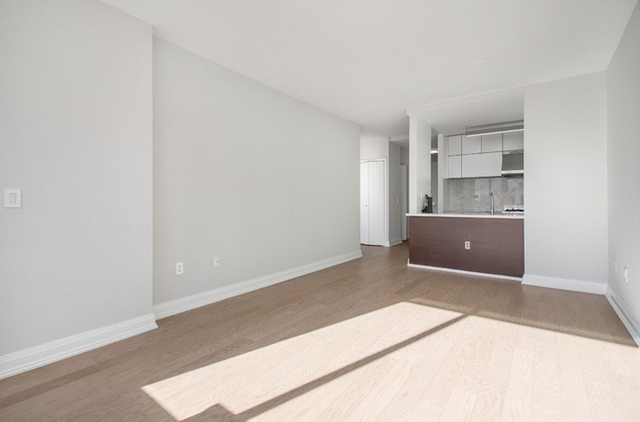 1 Bedroom, NoMad Rental in NYC for $5,340 - Photo 2