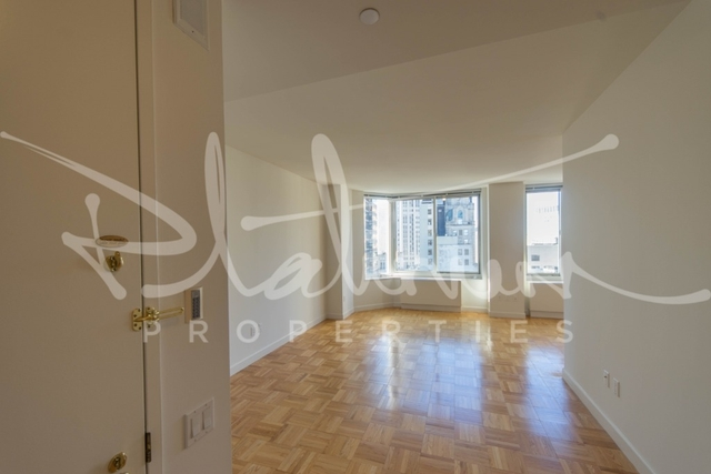 1 Bedroom, Tribeca Rental in NYC for $4,030 - Photo 2