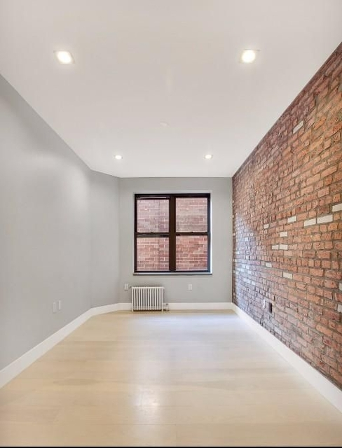 2 Bedrooms, Lower East Side Rental in NYC for $4,213 - Photo 1