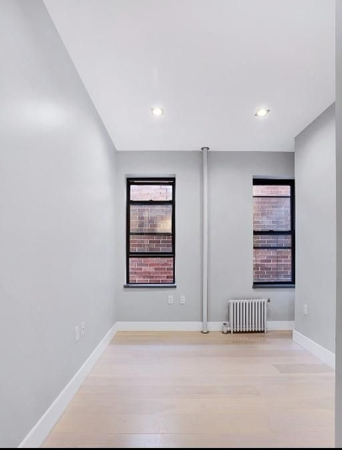2 Bedrooms, Lower East Side Rental in NYC for $4,213 - Photo 2