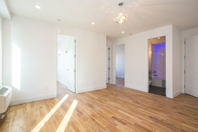 Room, Bedford-Stuyvesant Rental in NYC for $1,125 - Photo 2