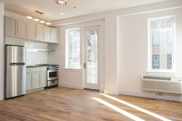 Room, Bedford-Stuyvesant Rental in NYC for $1,125 - Photo 1