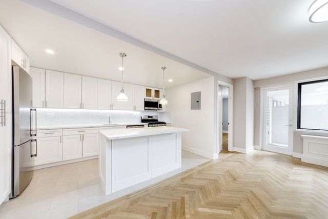 4 Bedrooms, Yorkville Rental in NYC for $11,954 - Photo 1