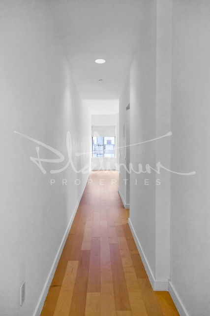 Studio, Financial District Rental in NYC for $3,557 - Photo 1