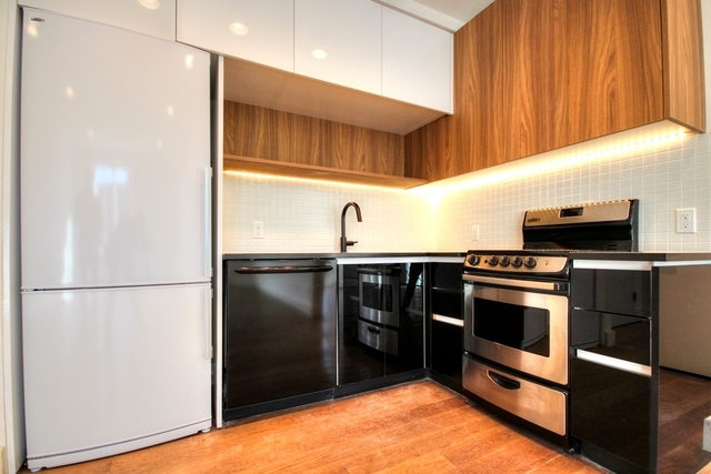 2 Bedrooms, Bedford-Stuyvesant Rental in NYC for $2,390 - Photo 2