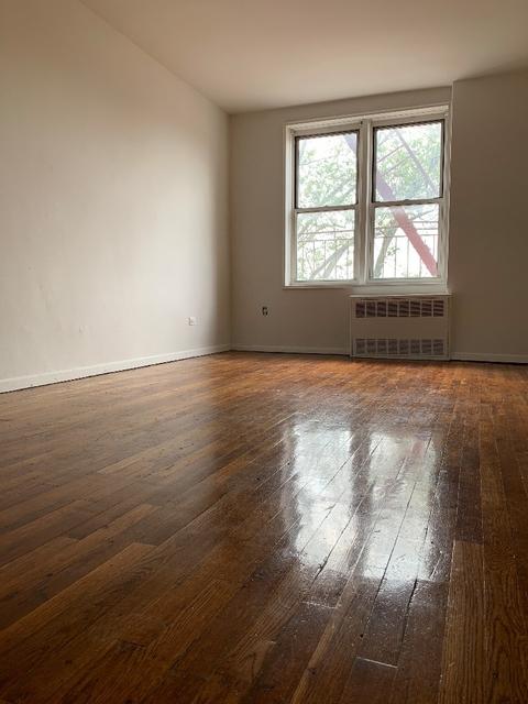 1 Bedroom, Woodside Rental in NYC for $1,890 - Photo 1