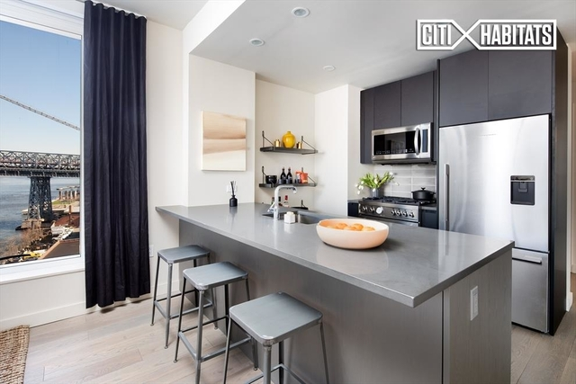 2 Bedrooms, Williamsburg Rental in NYC for $5,230 - Photo 1