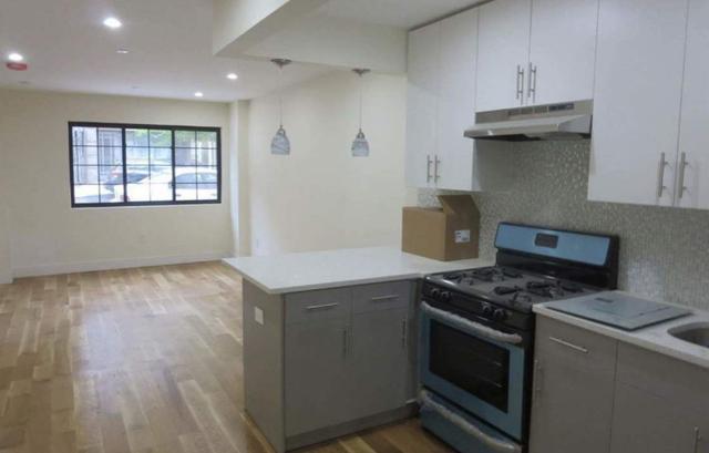 3 Bedrooms, Bushwick Rental in NYC for $4,350 - Photo 1