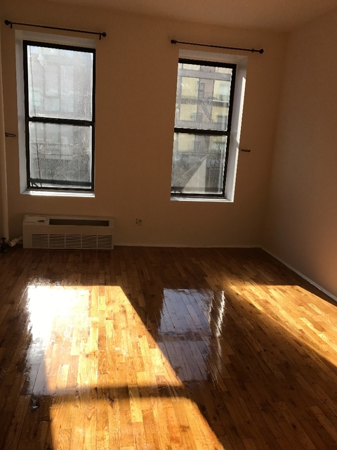 2 Bedrooms, Lincoln Square Rental in NYC for $3,495 - Photo 2