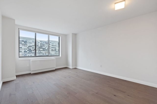 2 Bedrooms, Rose Hill Rental in NYC for $6,050 - Photo 1