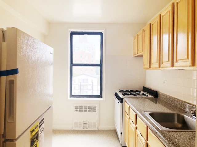1 Bedroom, Jamaica Rental in NYC for $2,000 - Photo 2