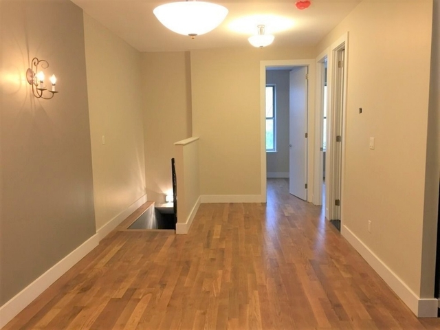 5 Bedrooms, East Flatbush Rental in NYC for $3,199 - Photo 2