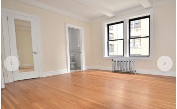 at 120 east 90th street  - Photo 1
