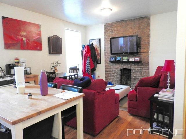 2 Bedrooms, Manhattan Valley Rental in NYC for $2,799 - Photo 1